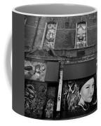 Northern Ireland 60 Coffee Mug