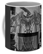 Northern Ireland 61 Coffee Mug