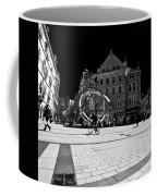 Northern Ireland 64 Coffee Mug