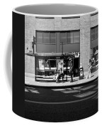 Northern Ireland 65 Coffee Mug