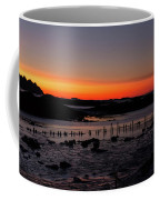 Northern Landscape Coffee Mug