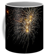 Northern Star Coffee Mug