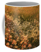 Northern Summer Coffee Mug