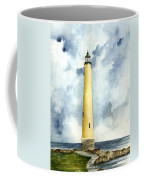 Northwood Lighthouse Coffee Mug