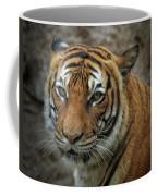 Not A Happy Sita Coffee Mug