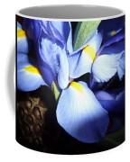 Bright Happiness Coffee Mug