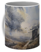 Nothern Storm Coffee Mug