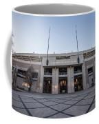 University Of Notre Dame  Coffee Mug