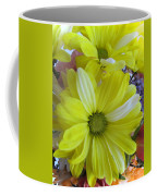 Now It Is Time For Spring Coffee Mug