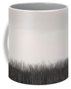 Now Coffee Mug