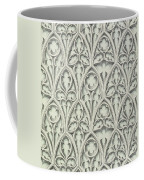 Nowton Court Coffee Mug