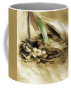 Nude 00210 Coffee Mug