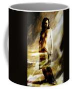 Nude 026e Coffee Mug