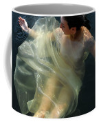 Embracing Pleasure Coffee Mug