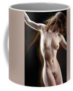Nude-pate1 Coffee Mug