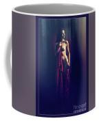 Nude Young Woman 1718.02 Coffee Mug
