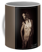 Nude Young Woman 1718.503 Coffee Mug