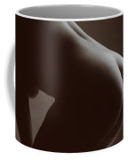 Nudescape Coffee Mug