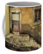 Number 15 Coffee Mug