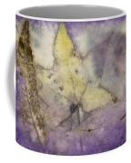 Number 32 Coffee Mug