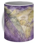 Number 33 Coffee Mug