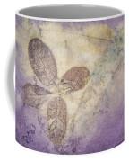 Number 34 Coffee Mug