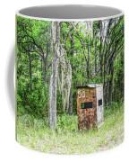 Number 38 Coffee Mug