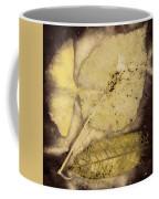 Number 56 Coffee Mug