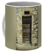 Numerology No. 19 Coffee Mug