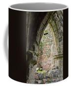 Nunnery Arch Coffee Mug