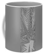 NZT Coffee Mug