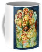 Angels, The - I Adore Him
