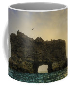 O Mighty Rock... Coffee Mug