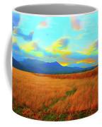 O Prairie Mother Coffee Mug