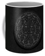 O R E O Coffee Mug