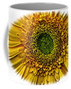 O Coffee Mug