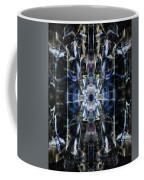 Oa-4362 Coffee Mug