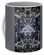 Oa-4363 Coffee Mug
