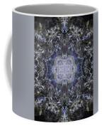 Oa-4365 Coffee Mug