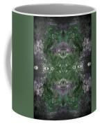 Oa-4437 Coffee Mug