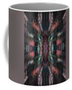 Oa-4438 Coffee Mug