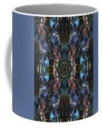 Oa-4439 Coffee Mug
