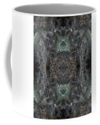 Oa-4541 Coffee Mug