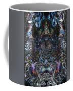 Oa-4543 Coffee Mug