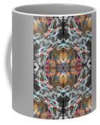 Oa-4603 Coffee Mug