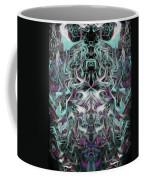 Oa-4627 Coffee Mug