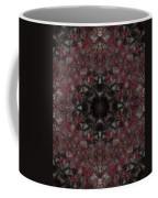 Oa-4628 Coffee Mug