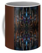 Oa-4629 Coffee Mug