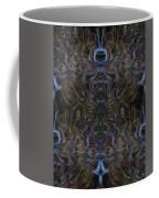 Oa-4630 Coffee Mug