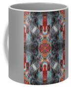 Oa-4753 Coffee Mug